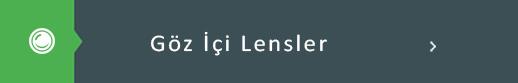 Göz İçi Lensleri